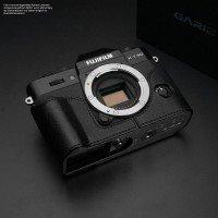 Gariz Kameratasche XS-CHXT30BK für Fujifilm X-T30 schwarz