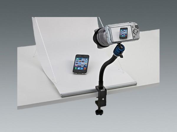Novoflex Magic Studio Kamerahalterung