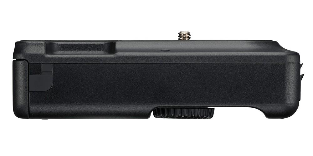 Nikon WT-7A WT 7A Transmitter
