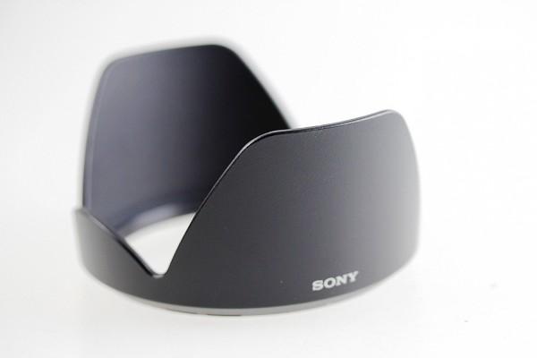 Sony Gegenlichtblende ALC-SH117 für SAL1650