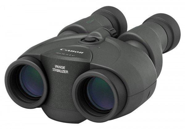 Canon Fernglas 10x30 IS II