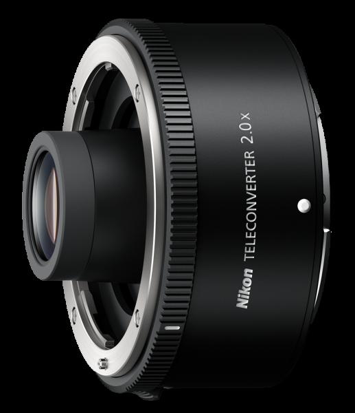 Nikon Z-Telekonverter TC-2.0x