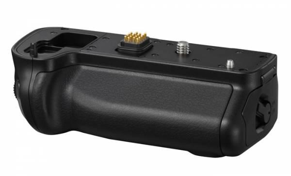 Panasonic DMW-BGG9 Batteriegriff für G9
