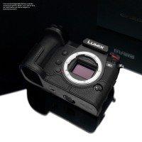 Gariz Kameratasche XS-CHS1BK für Panasonic Lumix S1 & S1R schwarz