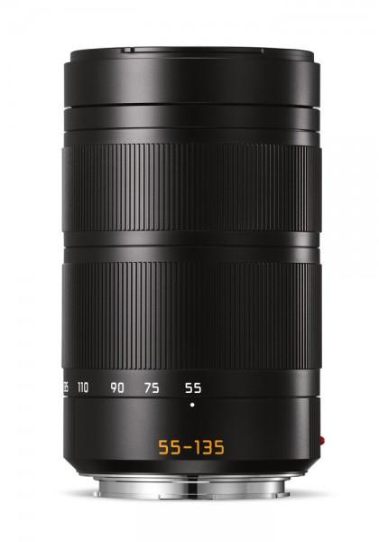 Leica APO-VARIO-ELMAR-TL 3,5-4,5 / 55-135mm ASPH. 11083 Ausstellung *9396