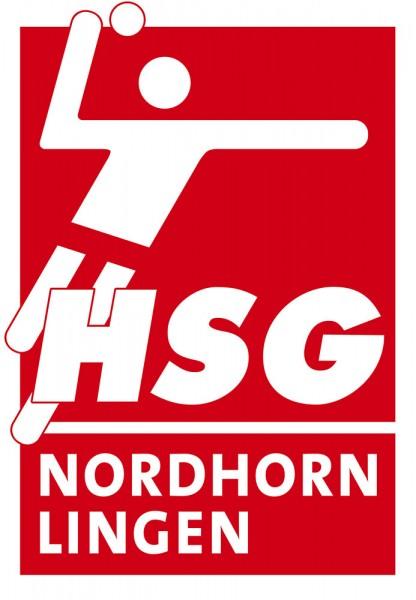 HSG_NL_NEU03