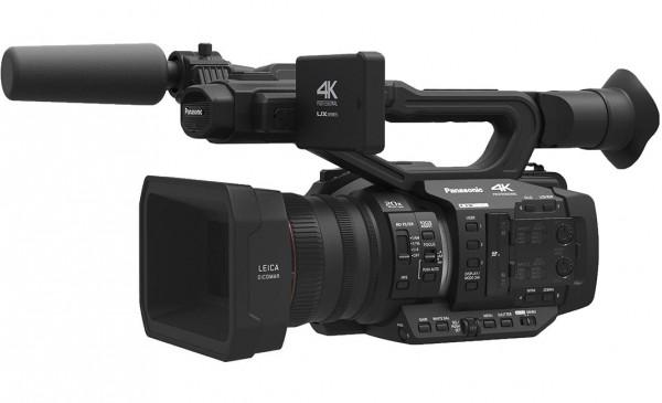 Panasonic AG-UX180 Camcorder
