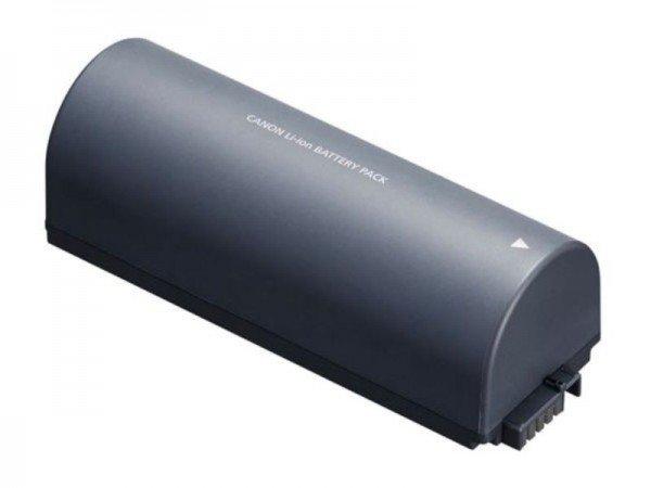 Canon NB-CP2LH Lithium-Ionen Akku für CP1200