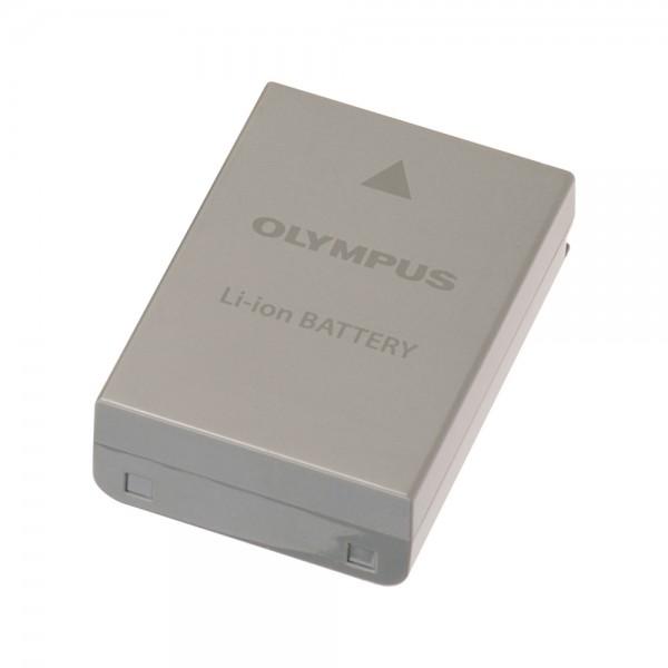 Olympus BLN-1 Akku