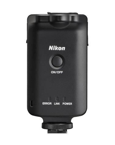 Nikon UT-1 Datenübermittler