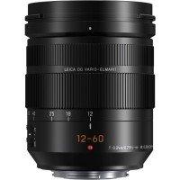 Panasonic Leica DG Vario-Elmarit 12-60mm 2.8-4.0 ASPH. O.I.S. Einzelstück