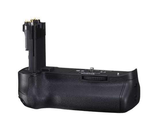 Canon BG-E13 Batteriegriff für Canon EOS 6D