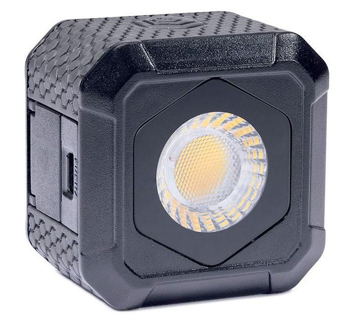 LumeCube AIR LED-Leuchte