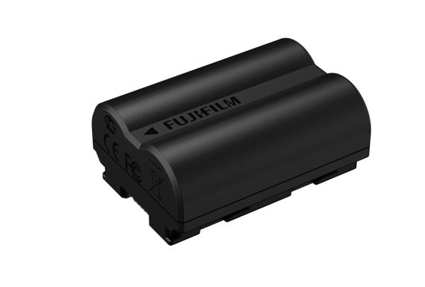 Fujifilm NP-W235 Lithium-Ion Akku