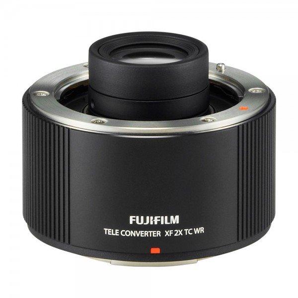Fujifilm Fujinon XF2.0 TC WR Tele-Konverter