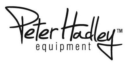 Peter Hadley