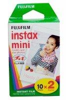 Fujifilm Instax Mini Film DP für Instax Mini