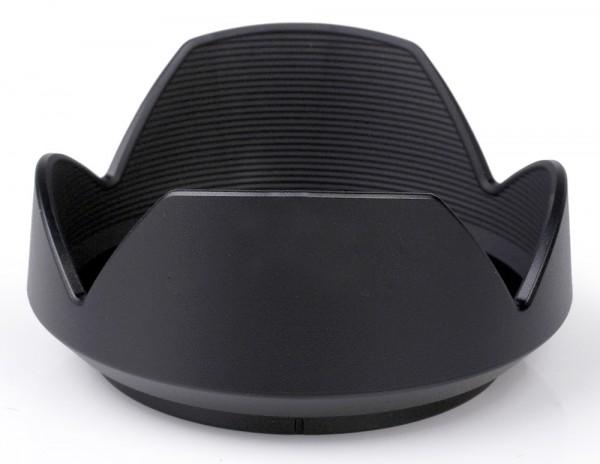 Panasonic Gegenlichtblende ( SYQ0547 ) für FZ300