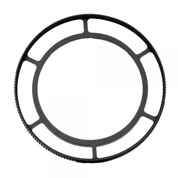 Leica Filterhalter E82 für Summilux-M 21mm 1.4 ASPH. 14481