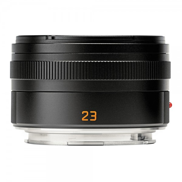 Leica SUMMICRON-TL 23mm 2.0 ASPH. 11081 Ausstellung, wie neu, ovp. * 8355