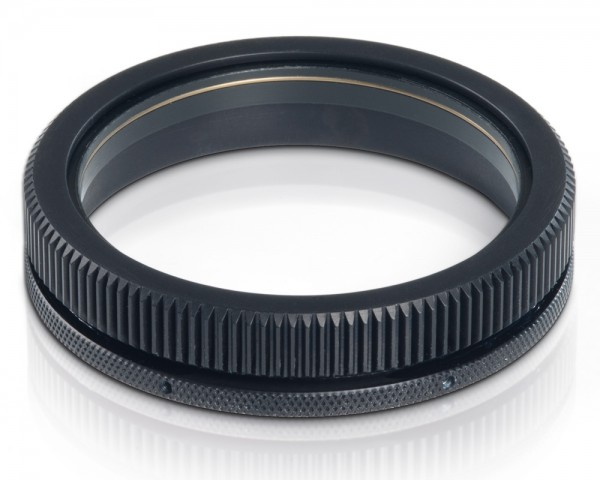 Zeiss ND LensGear Large inklusive GumGum