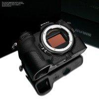Gariz Kameratasche XS-CHZ67BK für Nikon Z6 & Z7 schwarz