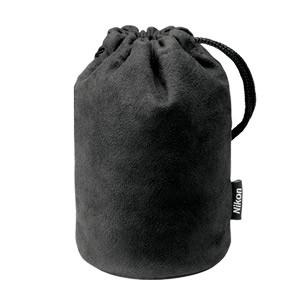Nikon CL-0915 Tasche Köcher Beutel für NIKKOR-Objektive