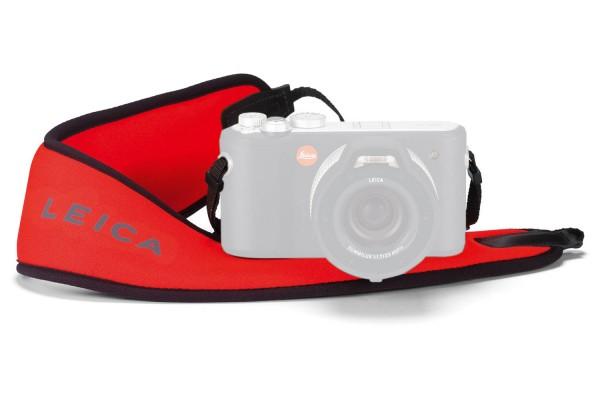 Leica Schwimm-Tragriemen für Leica X-U 18840