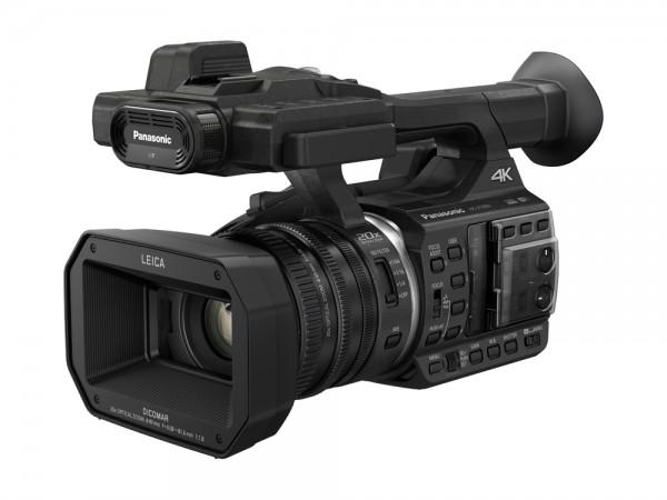 Panasonic HC-X1000 Camcorder