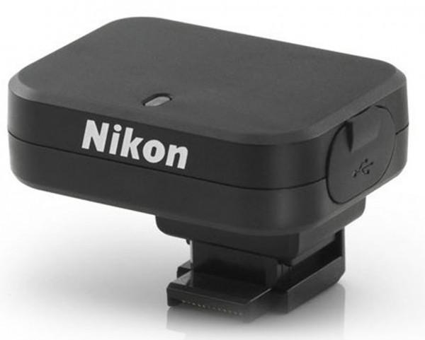 Nikon GPS-Empfänger GP-N100