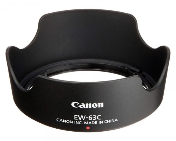 Canon Gegenlichtblende EW-63 C für EF-S 18-55mm IS STM