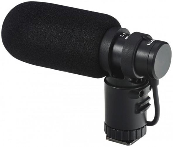 Fuji MIC-ST1 Stereomikrofon