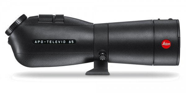 Leica Apo-Televid 65 (Winkeleinblick) 40129