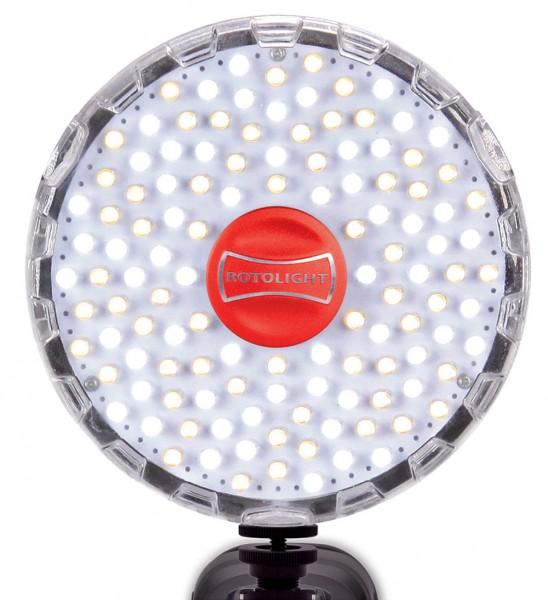 Rotolight NEO 1 LED-Leuchte 1077 Lux