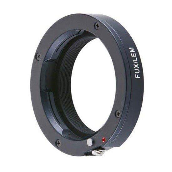 Novoflex Adapter Leica M Objektive an Fuji (FUX/LEM)