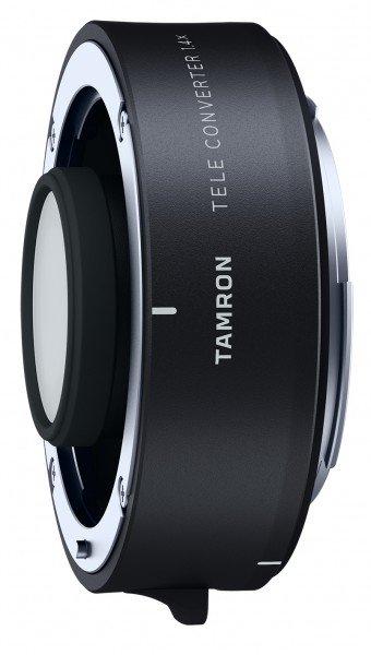 Tamron TC-X14E Telekonverter Canon AF