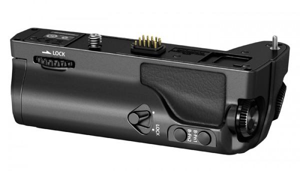 Olympus HLD-7 Power-Akkuhalter für OM-D E-M1