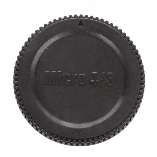 Gehäusedeckel für Panasonic MFT #