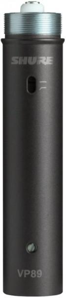 Shure RPM89/PRE Vorverstärker für VP89SVP89M VP89L