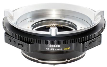 Metabones Adapter Canon EF an Sony FZ T CINE