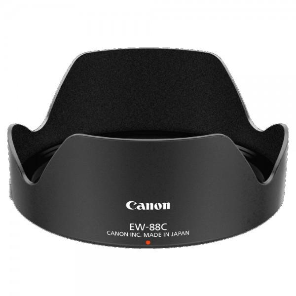 Canon Gegenlichtblende EW-88C für Canon EF 24-70mm 2.8 L II USM