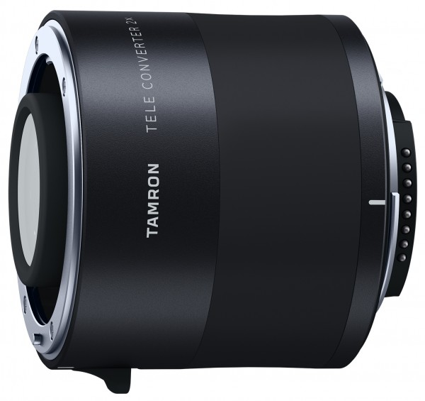 Tamron TC-X20N Telekonverter Nikon AF