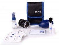 Zeiss Cleaning Reinigungsset für Kameras, Objektive & Brillen