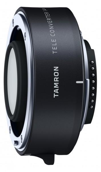 Tamron TC-X14N Telekonverter Nikon AF
