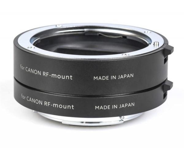 Kenko Zwischenringsatz AF für Canon EOS RF