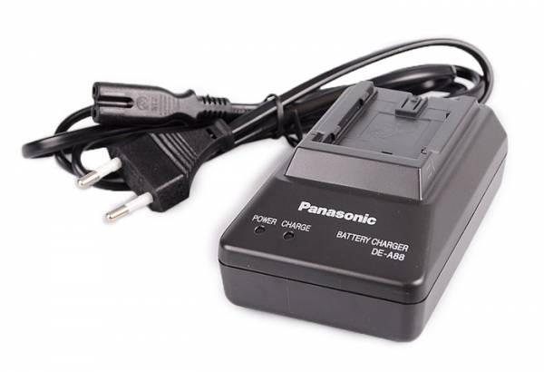 Panasonic DE-A88 Ladegerät