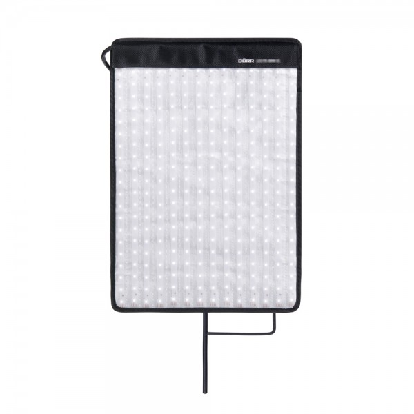 Dörr Flag Panel Diffusor für FX-4555 DL/BC