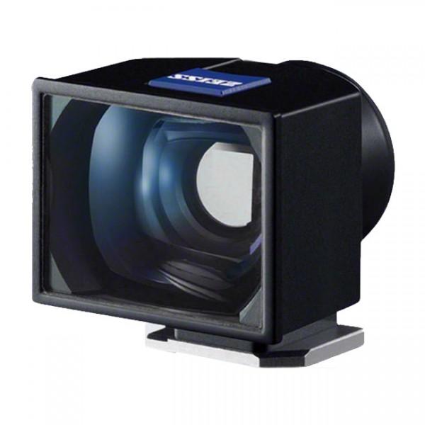 ZEISS Optischer Sucher 18mm für Distagon T* 4/18 ZM