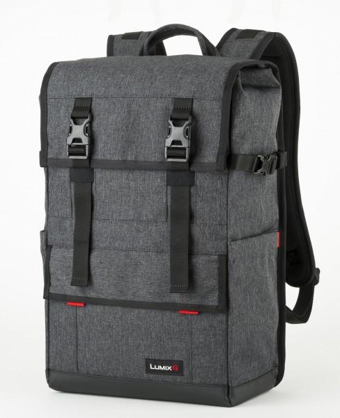 Panasonic DMW-PB10 Rucksack