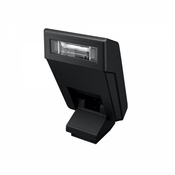 Fujifilm Blitzlichtgerät EF-X8